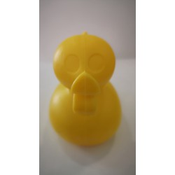 Patos Plástico